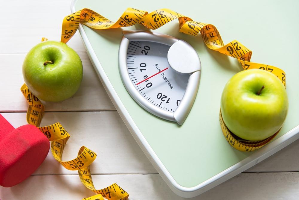 dieta para emagrecer 7kg