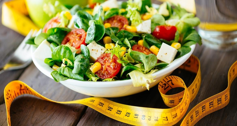 emagrecer 7kg em 7 dias