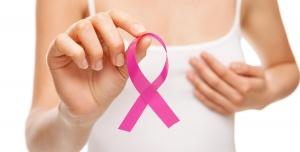 nódulo mamário