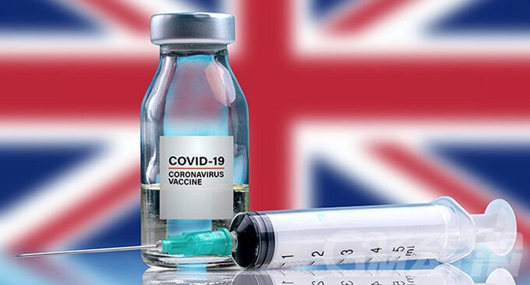 vacina covid 2019