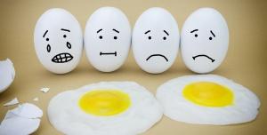 beneficios dos ovos