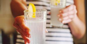 Dieta da limonada