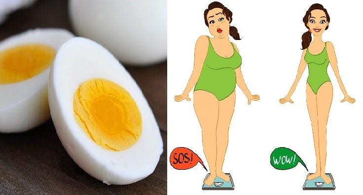 Dieta cardiologica