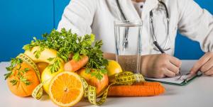dieta do cardiologista