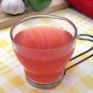 Chá de cebola: bom para a saúde, para emagrecer e tratar a bronquite