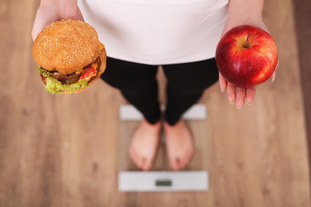 5 melhores dietas